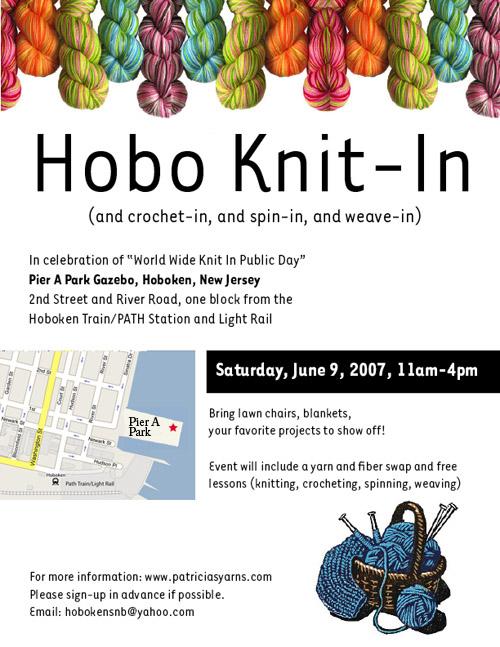 Hobo_knit_2
